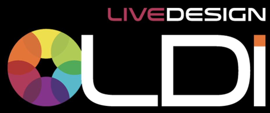 LDI 2020 Trade Show – CANCELED
